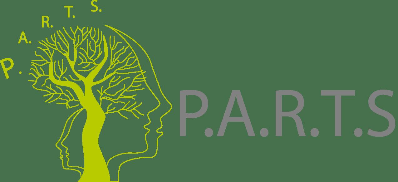 Parts Hypnothérapie